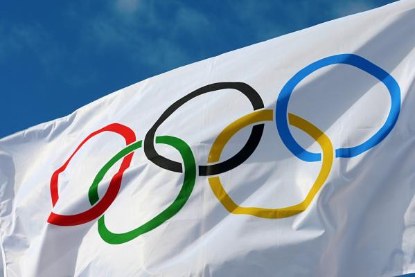Kołecki mistrzem olimpijskim... osiem lat po igrzyskach