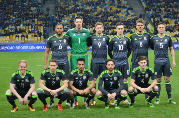 Ramsey: Umieściliśmy Walię na piłkarskiej mapie świata