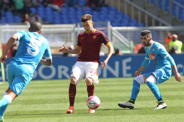 Arsenal chce obrońcę kadry Albanii?