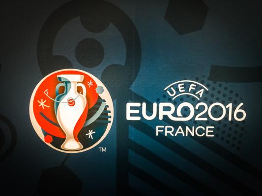 Znamy wszystkie pary 1/8 finału mistrzostw Europy!