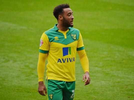 Skrzydłowy Norwich o krok od Southamptonu