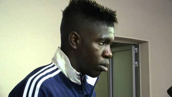 Lyon wycenił cel transferowy Barcelony