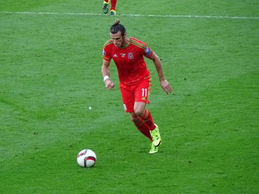 Walia w ćwierćfinale EURO 2016! Zadecydował gol samobójczy [VIDEO]