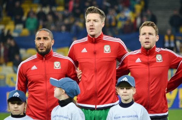 Stoper Walii będzie mógł zagrać z Belgią