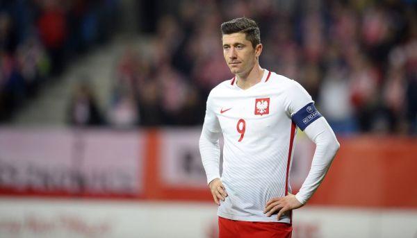 Było tak blisko! Polska przegrywa z Portugalią po rzutach karnych...