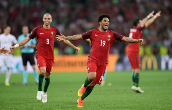 Trener Portugalii: Pokonaliśmy bardzo dobry zespół