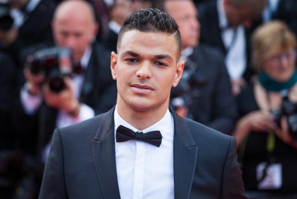 Pierwszy transfer PSG. Paryż skusił Ben Arfę