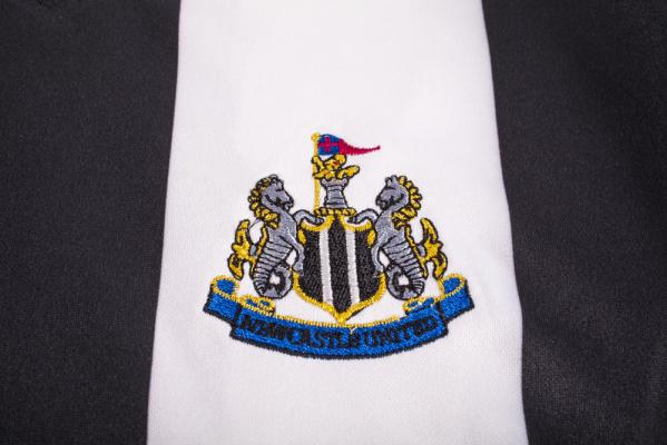 Skrzydłowy Bournemouth zagra w Newcastle