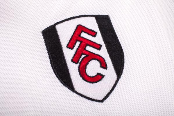 Syn Jose Mourinho zagra w Fulham