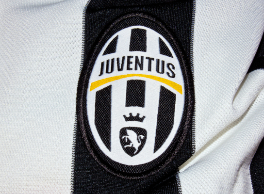 Wychowanek odchodzi z Juventusu