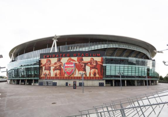 Reprezentant Japonii zaskoczony zainteresowaniem Arsenalu