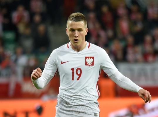 BBC: Udinese ostatecznie odrzuciło ofertę Liverpoolu za Zielińskiego
