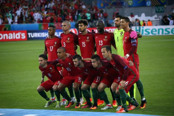 Danilo: Nie zostawimy Bale'owi miejsca na boisku