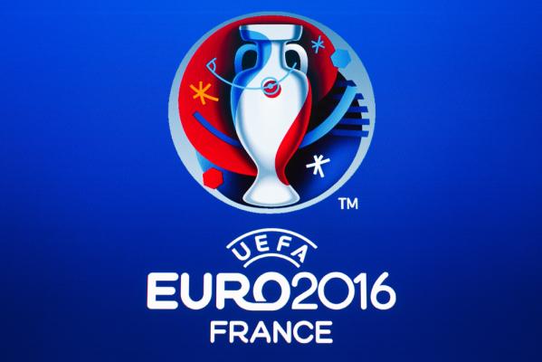 Znamy półfinalistów EURO 2016. Kto z kim zagra?