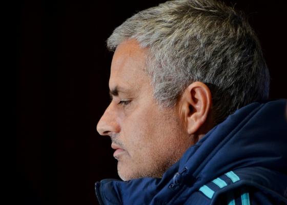 Ferguson: Mourinho popełnił błąd wracając do Chelsea