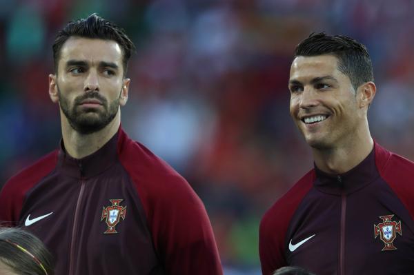 Mistrzowie z przypadku? EURO wygra najsłabsza ekipa od lat?