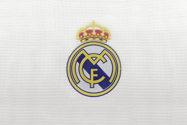 Obrońca Realu Madryt wypożyczony do Malagi