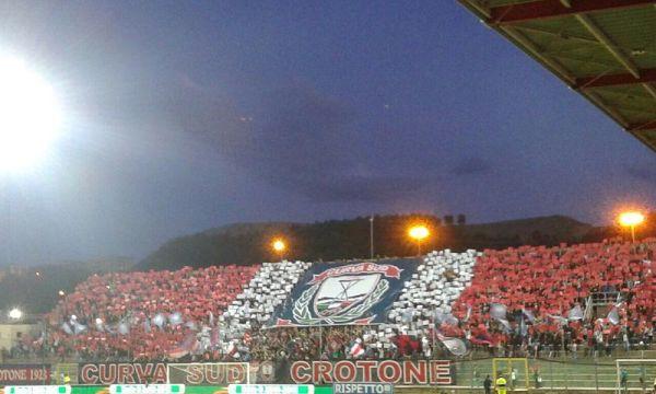 Pomocnik wzmocni beniaminka Serie A