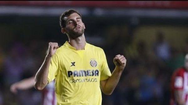 Leo Baptistao wzmocnił Espanyol Barcelonę