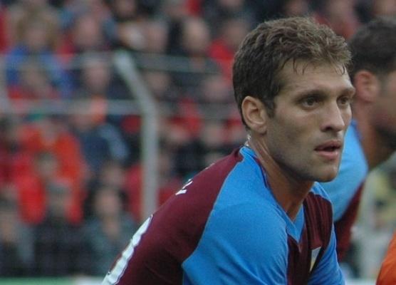 Petrov wrócił do gry po ponad czterech latach
