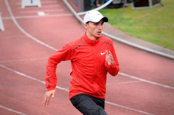 Fantastyczny bieg Polaków na 800 metrów! Kszczot mistrzem, a Lewandowski wicemistrzem Europy