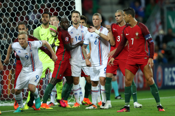 Ranking FIFA: Będzie duży skok Polaków. Portugalia? Nisko jak na mistrzów!