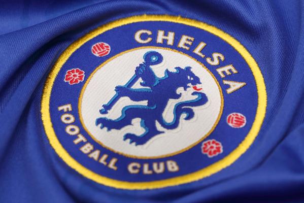 Chelsea przygotowuje ofertę za Joao Mario