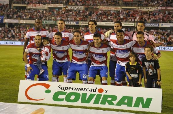Gabriel Silva zamienił Udine na Granadę