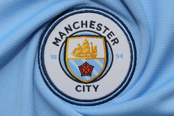 City wyda 100 mln funtów na Sane i Stonesa?