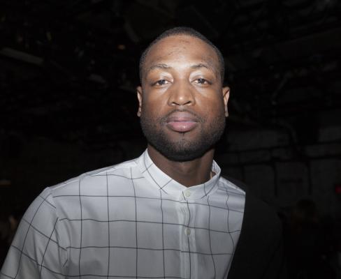 NBA: Dwyane Wade w Chicago Bulls