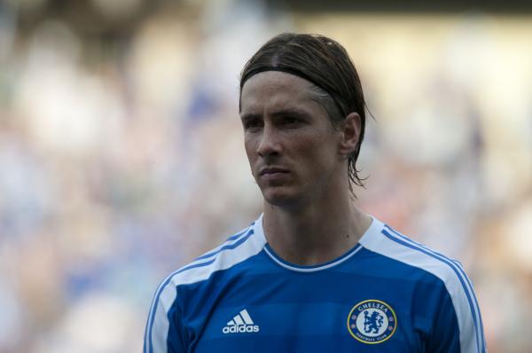 [ANKIETA] Chelsea znów szaleje z transferami. A jak było kiedyś?