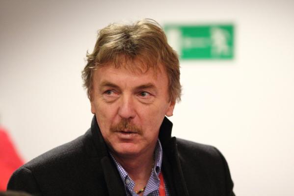Boniek: Na Euro powinny grać 32 zespoły, bo futbol reprezentacyjny podniósł poziom