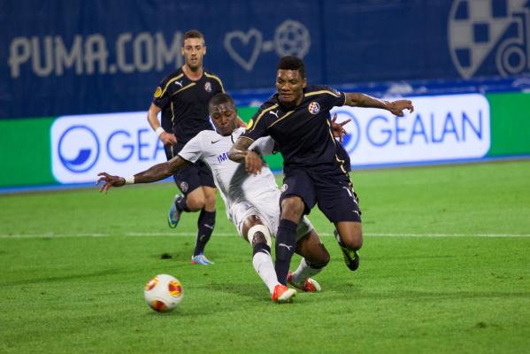Watford uzgodnił warunki kontraktu z obrońcą Olympique Marsylia