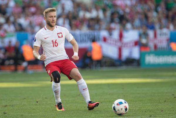 Kicker: Jakub Błaszczykowski odejdzie z Borussii