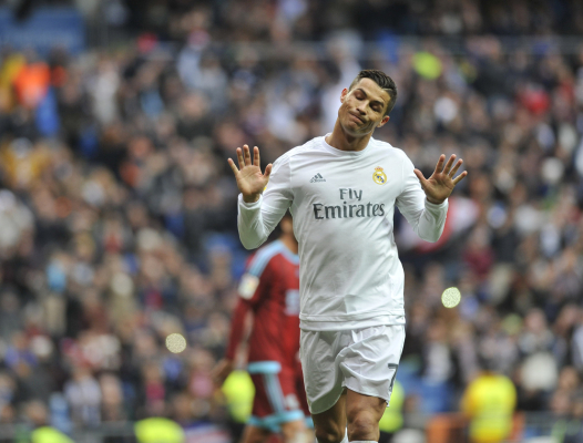 Dłuższa przerwa Ronaldo. Portugalczyk opuści początek sezonu?