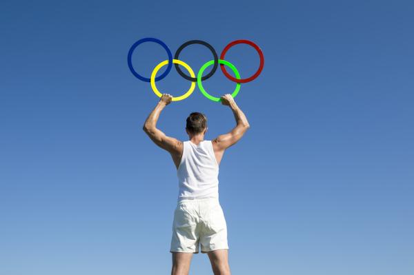 Raport WADA: W Rosji tuszowano wyniki testów antydopingowych
