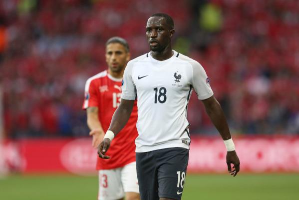 Moussa Sissoko chce odejść z Newcastle United
