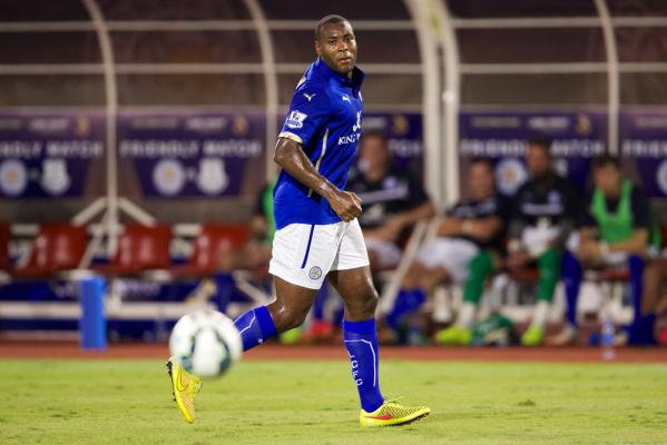 Obrońca Leicester City przedłużył kontrakt