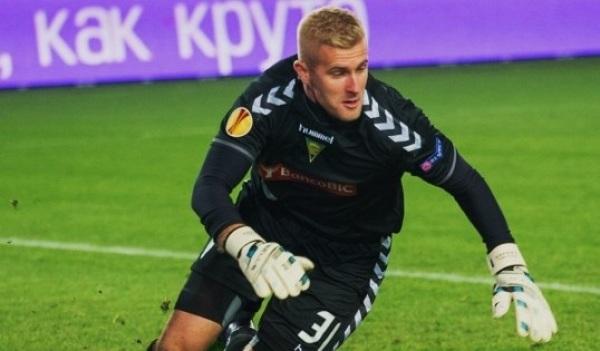 Segunda Division: Drużyna Pawła Kieszka została rozgromiona przez CD Tenerife