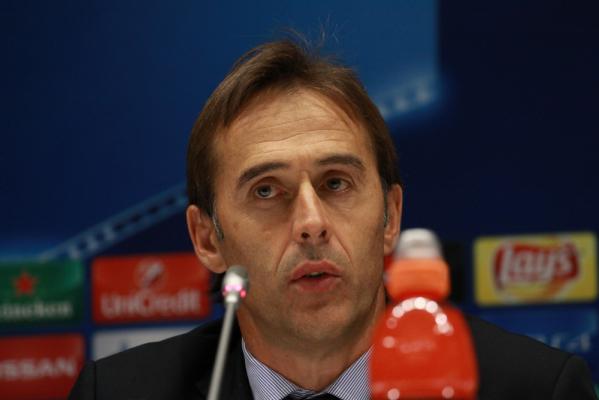 Reprezentacja Hiszpanii ma nowego selekcjonera