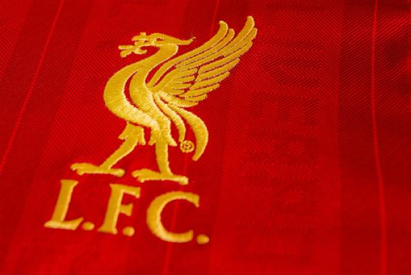 Liverpool pozyskał 39-letniego bramkarza