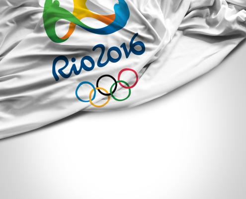Daily Mail: Igrzyska w Rio bez sportowców z Rosji. Wszystkich!