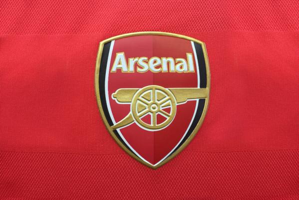 Arsenal chce wydać 75 mln na dwóch piłkarzy