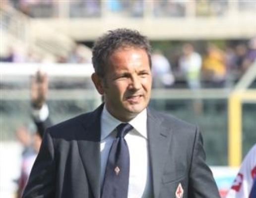 Mihajlović: Celem Torino są europejskie puchary