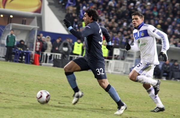 Tevez: Chcę zakończyć karierę w Boca Juniors