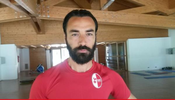 Włochy: Cassani podpisał kontrakt z Bari