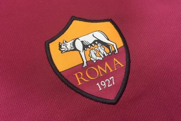 Leandro Paredes: Chcę zostać w Romie