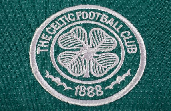 El. LM: Celtic zremisował w stolicy Kazachstanu