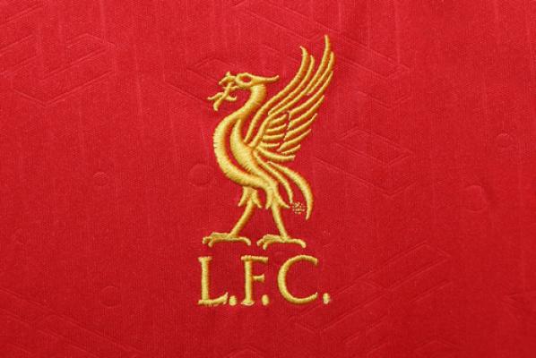 Wilson podpisał kontrakt z Liverpoolem