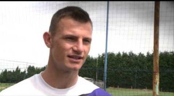 Smith trzy lata dłużej w Ipswich